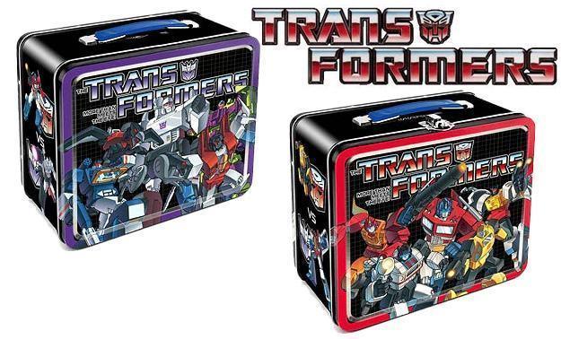 Lancheira-Transformers-Autobots-vs-Decepticons-01