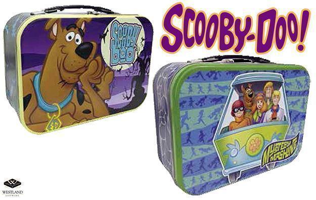 Lancheiras-Scooby-Doo-01