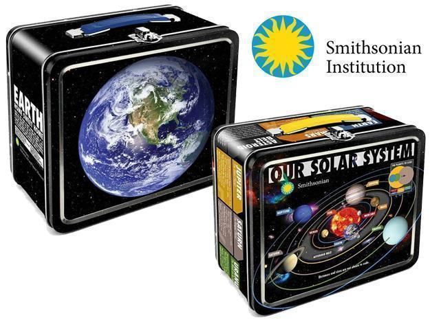 Lancheiras-Smithsonian-Tin-Lunch-Box-01