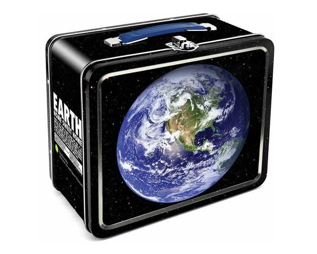 Lancheiras-Smithsonian-Tin-Lunch-Box-02