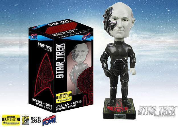 Locutus-of-Borg-Bobble-Head-Star-Trek-01