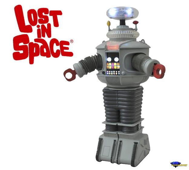 Lost-in-Space-B9-Electronic-Robot-Figure-01
