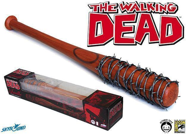 Lucille-Baseball-Bat-Walking-Dead-01
