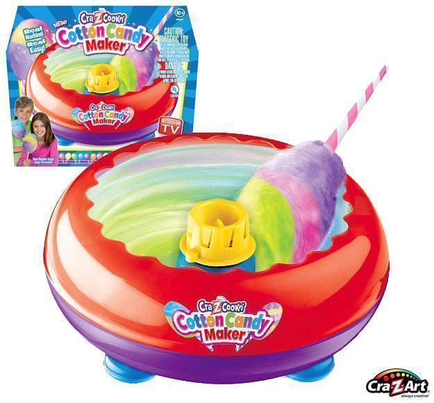 Maquina-Algodao-Doce-Cra-Z-Cookn-Cotton-Candy-Maker-01