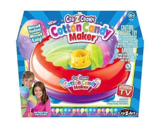 Maquina-Algodao-Doce-Cra-Z-Cookn-Cotton-Candy-Maker-02