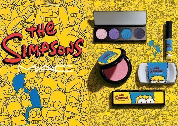 Marge-Simpson-Makeup-Kit-01