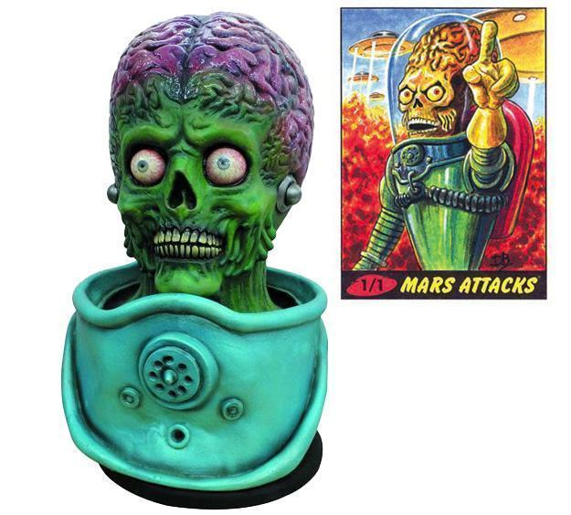 Mars-Attacks-Real-Size-Scale-Martian-Bust-01