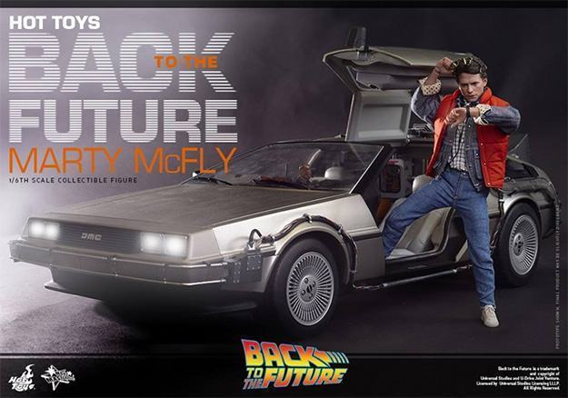 Marty-McFly-Collectible-Figure-Hot-Toys-05