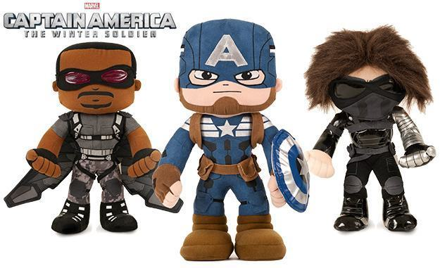 Marvel-Winter-Soldier-Plush-01