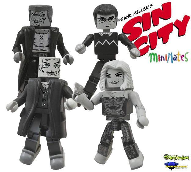 Minimates-Sin-City-Serie-2-The-Hard-Goodbye-01