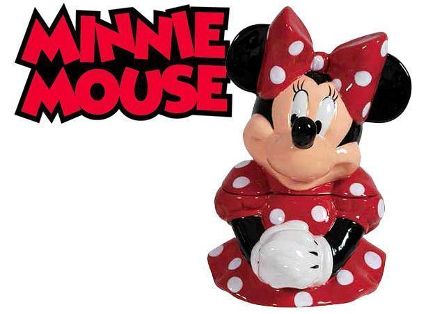 Minnie-Mouse-Cookie-Jar-Pote-de-Cookies-01