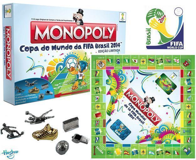 Monopoly-Copa-do-Mundo-da-Fifa-2014-Brasil-01