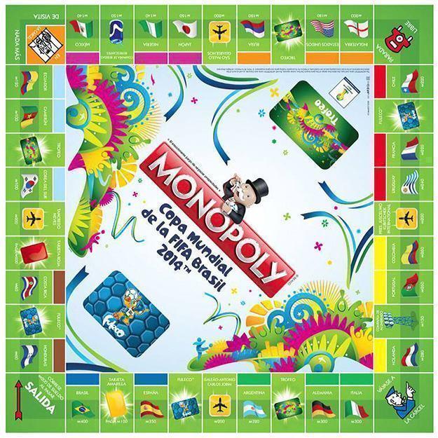 Monopoly-Copa-do-Mundo-da-Fifa-2014-Brasil-02