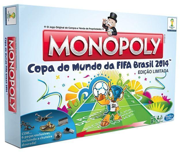 Monopoly-Copa-do-Mundo-da-Fifa-2014-Brasil-03