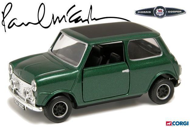 Morris-Mini-Cooper-As-driven-by-Paul-McCartney-01