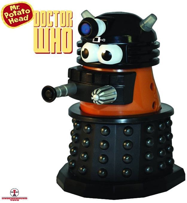 Mr.-Potato-Head-Doctor-Who-Black-Dalek-01