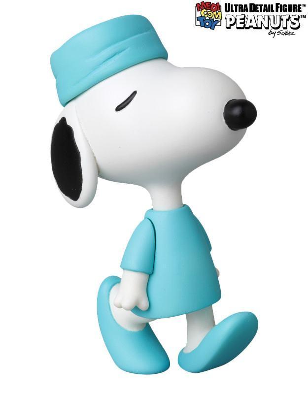 Peanuts-UDF-Serie-3-Medicom-01