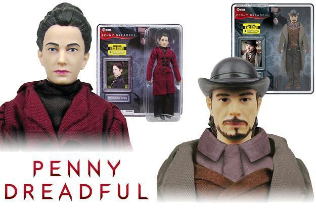 Penny-Dreadful-8-Inch-Action-Figures-01