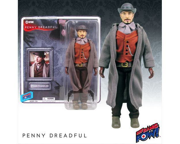 Penny-Dreadful-8-Inch-Action-Figures-03
