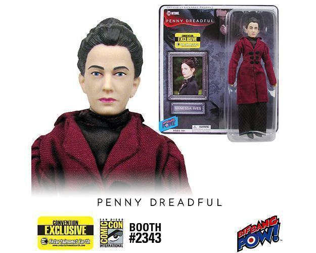 Penny-Dreadful-8-Inch-Action-Figures-04