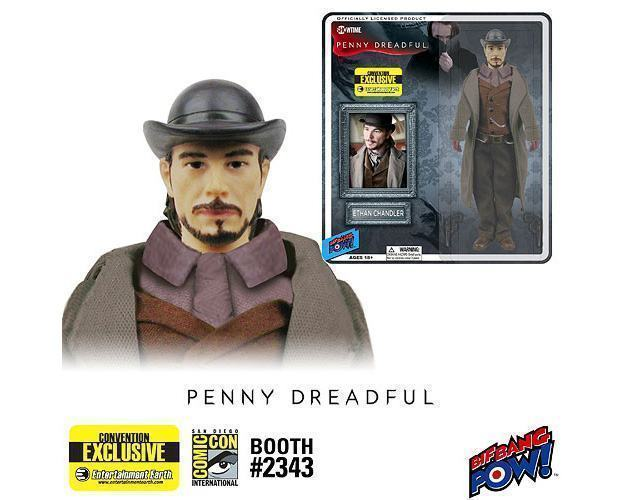 Penny-Dreadful-8-Inch-Action-Figures-05