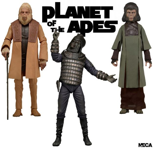 Planet-of-the-Apes-Series-2-Action-Figure-Set-01