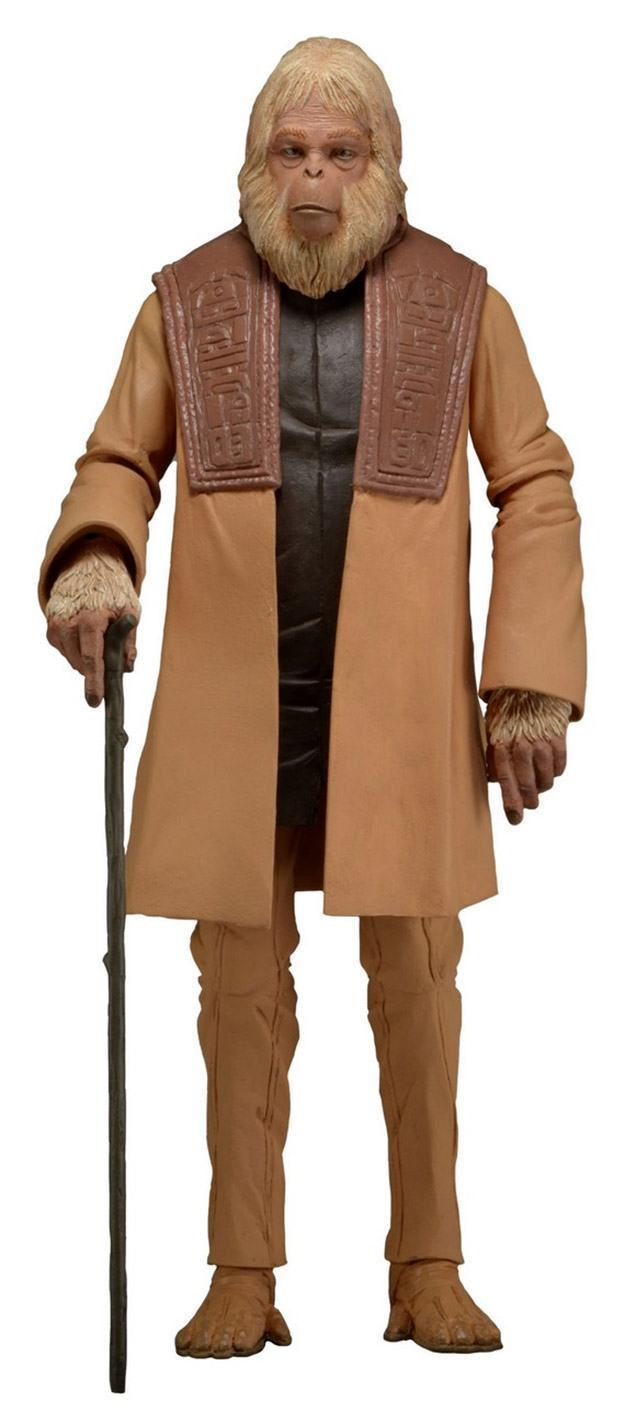 Planet-of-the-Apes-Series-2-Action-Figure-Set-02