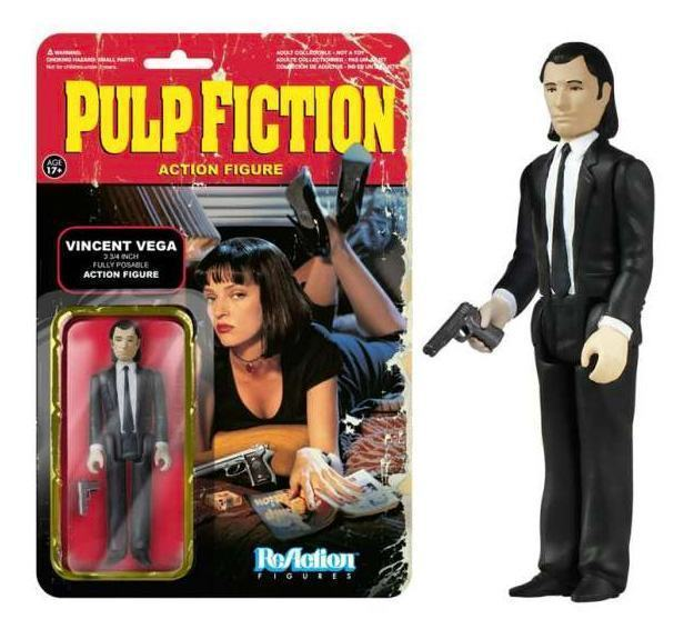 Pulp-Fiction-Funko-ReAction-Action-Figures-02