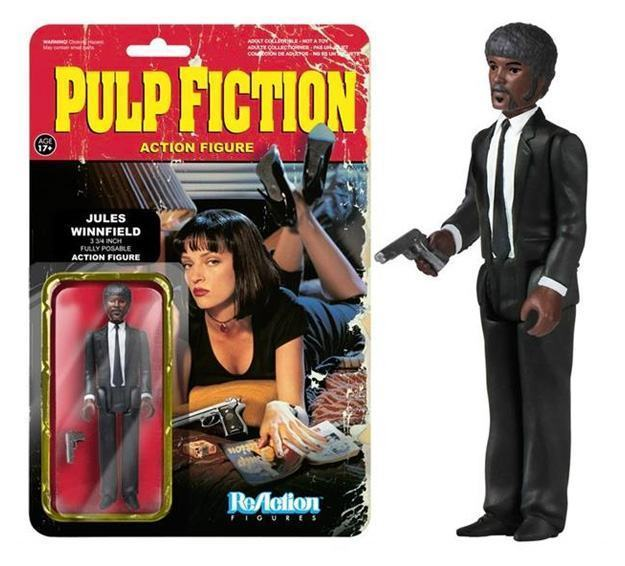Pulp-Fiction-Funko-ReAction-Action-Figures-03