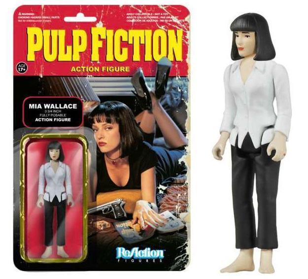 Pulp-Fiction-Funko-ReAction-Action-Figures-04