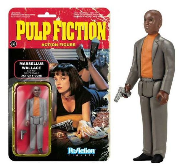 Pulp-Fiction-Funko-ReAction-Action-Figures-05
