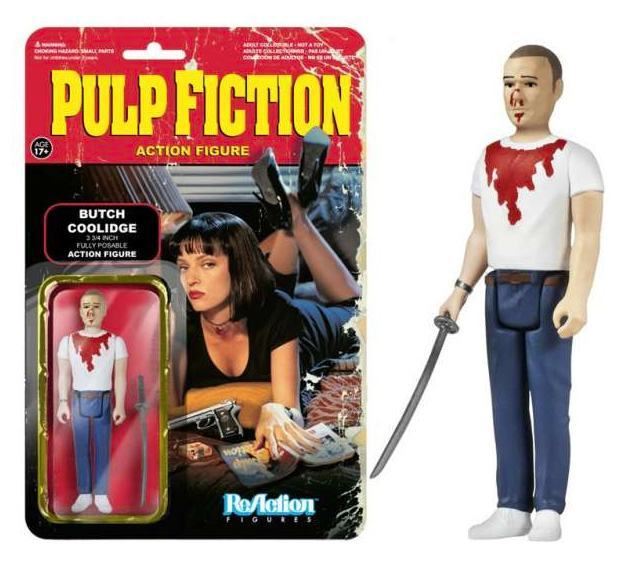 Pulp-Fiction-Funko-ReAction-Action-Figures-06