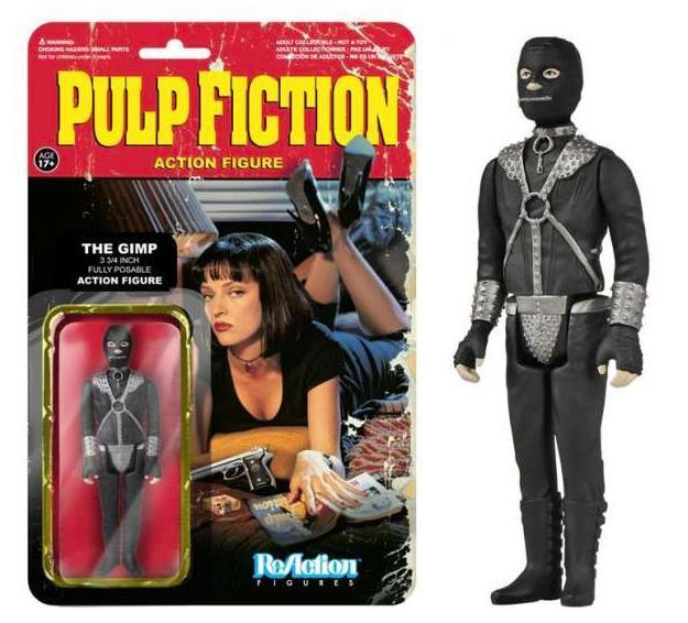 Pulp-Fiction-Funko-ReAction-Action-Figures-07