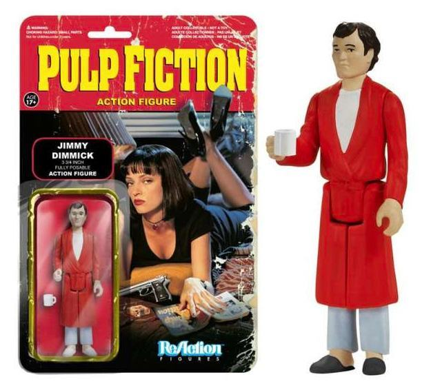 Pulp-Fiction-Funko-ReAction-Action-Figures-08