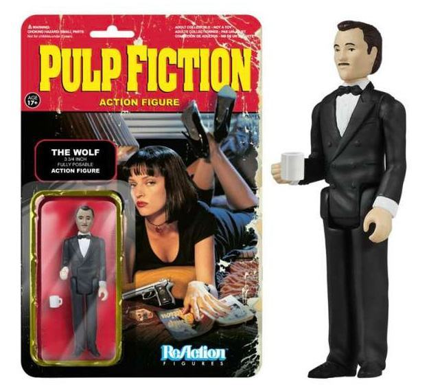 Pulp-Fiction-Funko-ReAction-Action-Figures-09