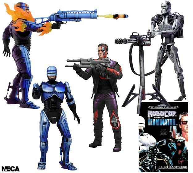 Robocop-Vs-The-Terminator-Action-Figures-01