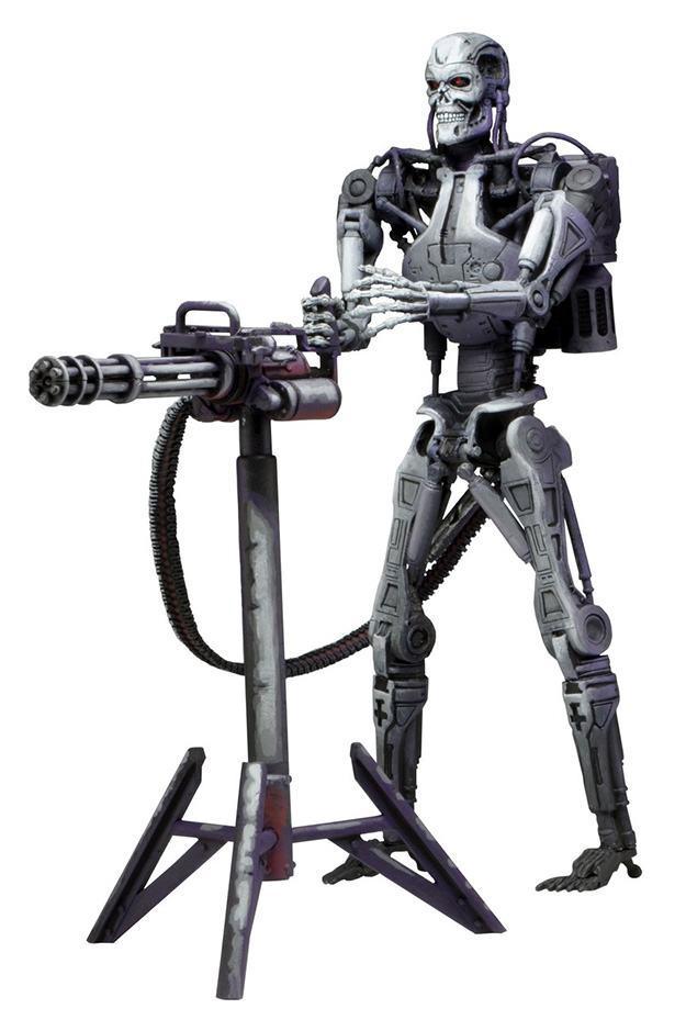 Robocop-Vs-The-Terminator-Action-Figures-02
