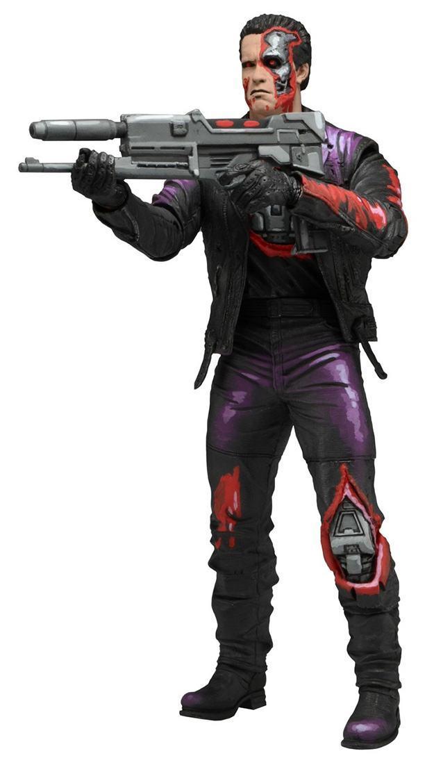 Robocop-Vs-The-Terminator-Action-Figures-03