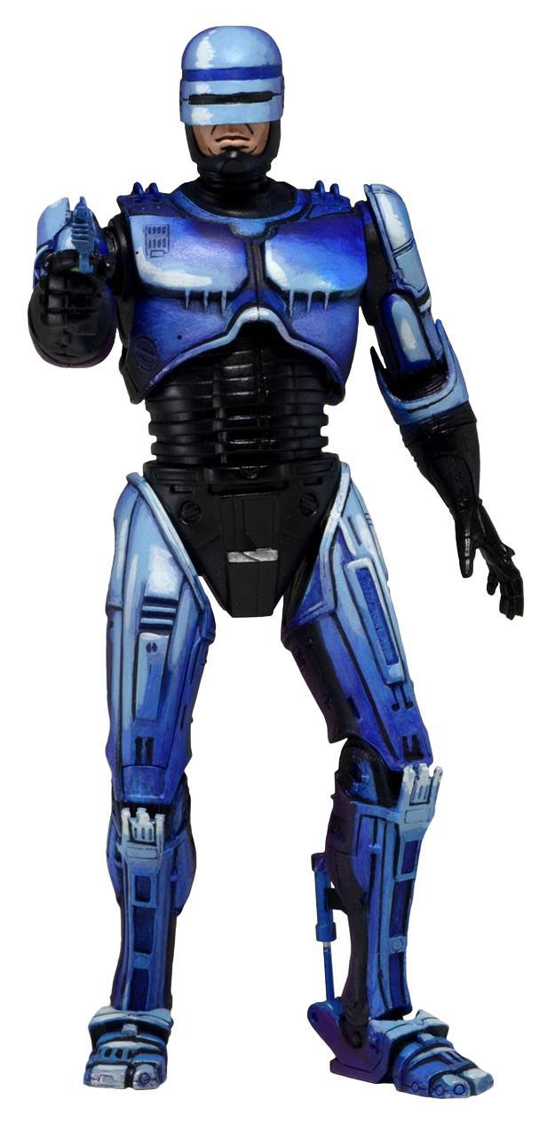 Robocop-Vs-The-Terminator-Action-Figures-04