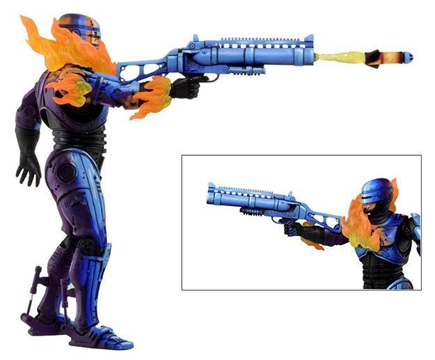 Robocop-Vs-The-Terminator-Action-Figures-07