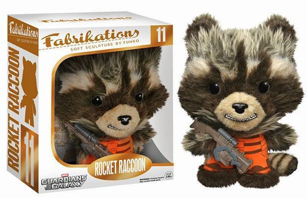 Rocket-Raccoon-Fabrikations-Plush-Figure-01