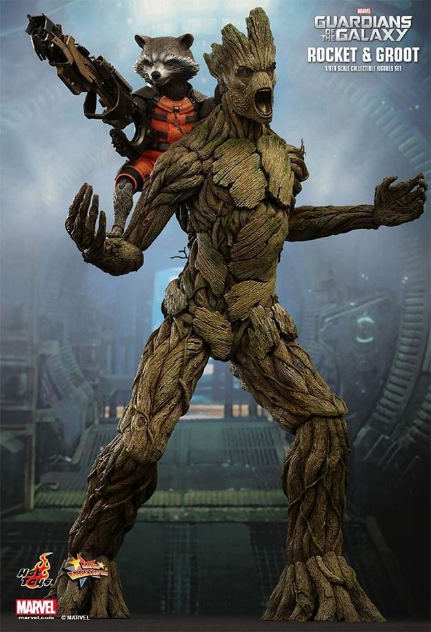 Rocket-e-Groot-Guardians-of-the-Galaxy-Collectible-Figures-01