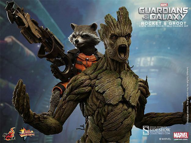 Rocket-e-Groot-Guardians-of-the-Galaxy-Collectible-Figures-02