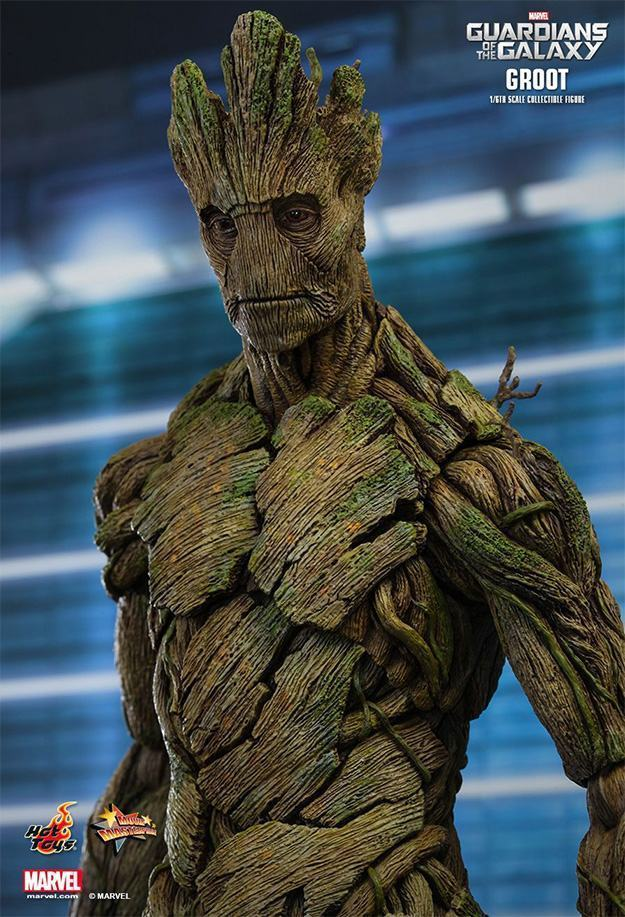 Rocket-e-Groot-Guardians-of-the-Galaxy-Collectible-Figures-03
