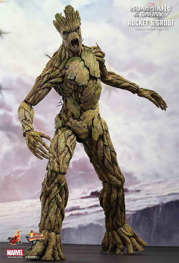 Rocket-e-Groot-Guardians-of-the-Galaxy-Collectible-Figures-04