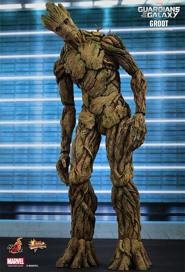 Rocket-e-Groot-Guardians-of-the-Galaxy-Collectible-Figures-05