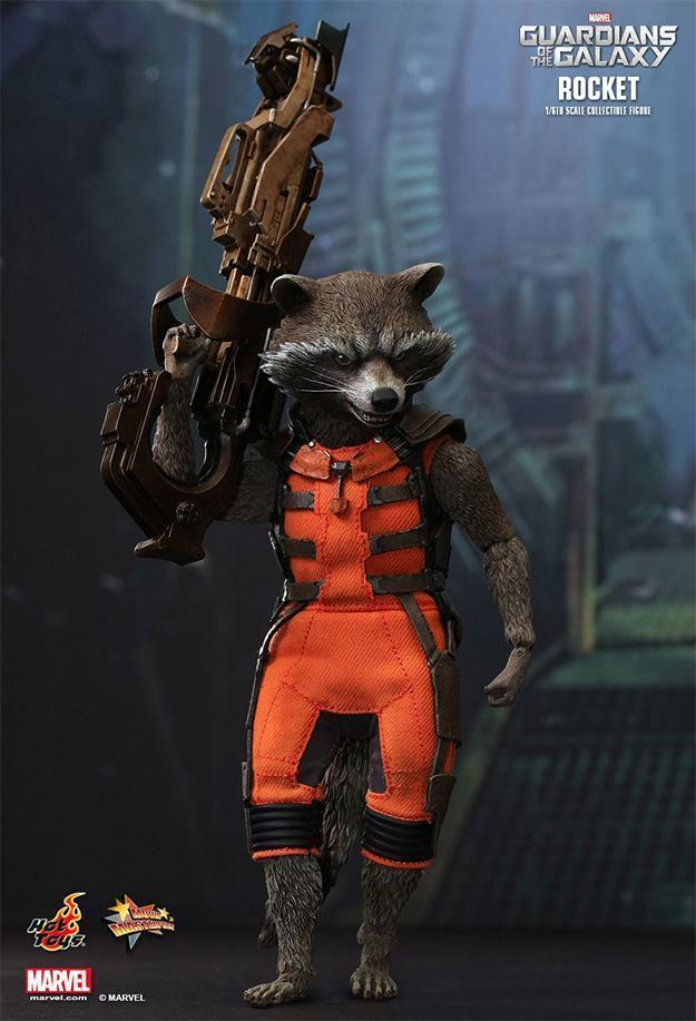 Rocket-e-Groot-Guardians-of-the-Galaxy-Collectible-Figures-08