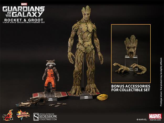 Rocket-e-Groot-Guardians-of-the-Galaxy-Collectible-Figures-09