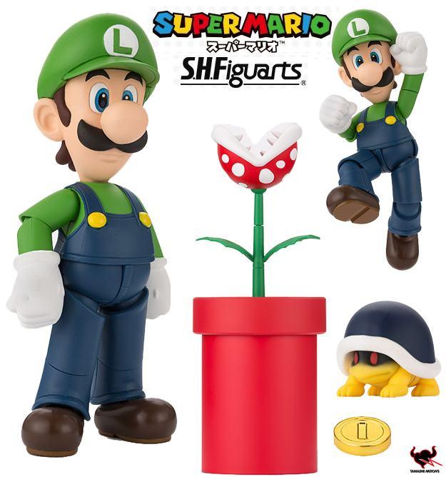 SH-Figuarts-Luigi-Figure-01