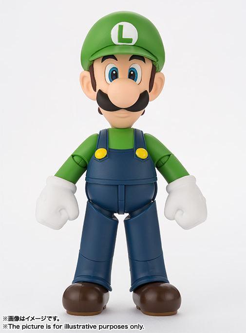 SH-Figuarts-Luigi-Figure-03